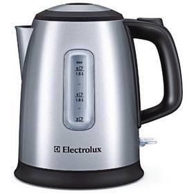 Electrolux EEWA5210 nerez