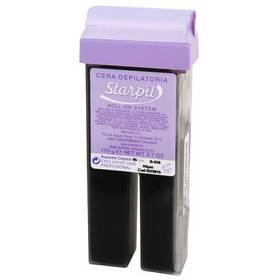Tělový epilační vosk pro muže 110 g