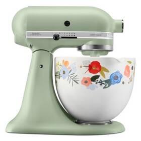 KitchenAid Artisan 5KSM156SFEPI