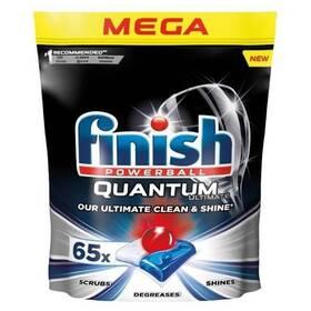 Finish Quantum Ultimate Reg 65
