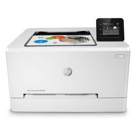 HP LaserJet Pro M254dw (T6B60A#B19) bílá + Doprava zdarma