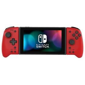 HORI Split Pad Pro na Nintendo Switch (NSP2821) červený