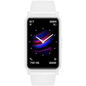 Honor Watch ES (55026055) biely