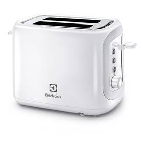 Electrolux Love your day EAT3330 biely