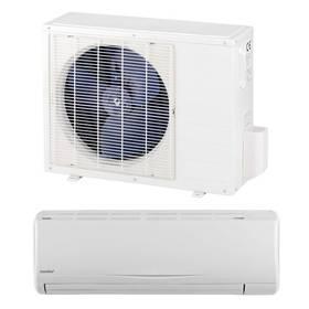 Set klimatizace Midea/Comfee MSR23-09HRDN1-QE + Doprava zdarma