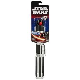 Kombinovatelný meč Hasbro Star Wars