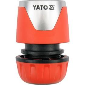 "YATO 1/2"", ABS plast, 12,5 mm"
