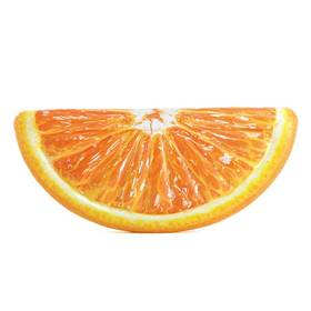 Intex pomeranč (58763EU)