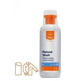 Feldten Natural Wash 500 ml bílý/oranžový + Doprava zdarma