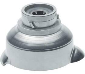 Bosch MUZ8AD1 stříbrné