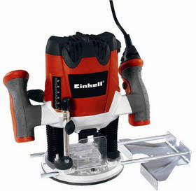 Einhell Red RT-RO 55