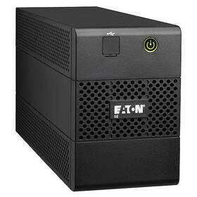 Eaton 5E 850i USB DIN (5E850IUSBDIN)
