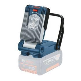 Bosch GLI VariLED (bez baterie), 0601443400 + Doprava zdarma