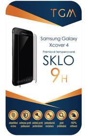 TGM pro Samsung Galaxy Xcover 4 (TGM-SGXC4)