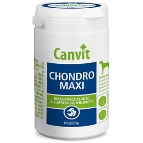 Canvit Chondro Maxi pro psy 1000g new + Doprava zdarma