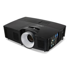 Acer P1387W (MR.JL911.001) černý + Doprava zdarma