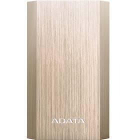 ADATA A10050 10050mAh (AA10050-5V-CGD) zlatá