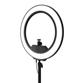 Elgato Ring Light (10LAC9901)