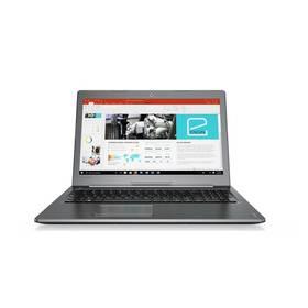 Lenovo IdeaPad 510-15IKB (80SV00RCCK) šedý Monitorovací software Pinya Guard - licence na 6 měsíců (zdarma)Software F-Secure SAFE 6 měsíců pro 3 zařízení (zdarma)Software Microsoft Office 365 pro jednotlivce CZ (zdarma) + Doprava zdarma