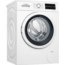 Bosch Serie | 6 WAT28460CS bílá