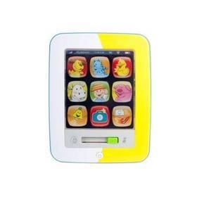 Bam Bam - tablet