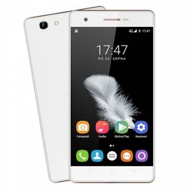Umax VisionBook P50 LTE (UMM200P5W) bílý Software F-Secure SAFE 6 měsíců pro 3 zařízení (zdarma)