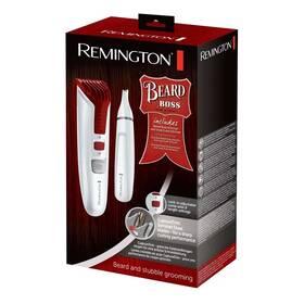 Remington Beard Boss MB4122 bílý