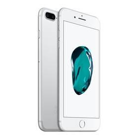 Apple iPhone 7 Plus 32 GB - Silver (MNQN2CN/A) Software F-Secure SAFE, 3 zařízení / 6 měsíců (zdarma) + Doprava zdarma