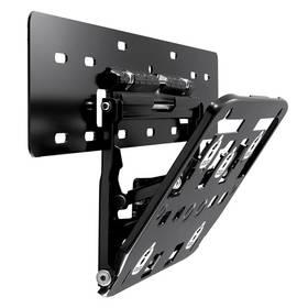 Držák TV Samsung WMN-M23EA/XC pro QLED TV 8K/4K s úhlopříčkou 75'', nosnost 50 kg (WMN-M23EA/XC) (vrácené zboží 8800223525)