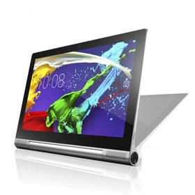 Lenovo Yoga 2 Pro 13 (59428116) stříbrný + Voucher na skin Skinzone pro Notebook a tablet CZ v hodnotě 399 Kč jako dárekDooble KIDS ADC Blacfire (zdarma) + Doprava zdarma