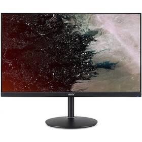 Acer Nitro XF272Xbmiiprzx (UM.HX2EE.X01) černý