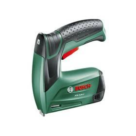 Bosch PTK 3,6 Li aku zelená