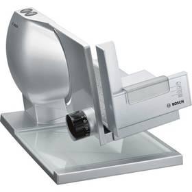 Bosch MultiCut MAS9454M stříbrný + Doprava zdarma