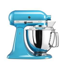 KitchenAid Artisan 5KSM175PSECL modrý + Doprava zdarma