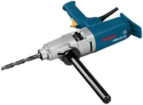 Bosch GBM 23-2 E Professional + Doprava zdarma