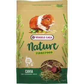 Versele-Laga Nature Fiberfood Cavia 1 kg