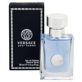 Versace Pour Homme 50ml