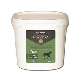 Fotografie FITMIN Horse MACRO CA 4 kg