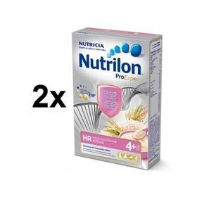 Nutrilon HA rýžová, 225g x 2ks