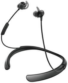 Bose QuietControl 30 Wireless (B 761448-0010) černá + Doprava zdarma