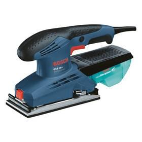Bosch GSS 23 A, 0601070400 (vrácené zboží 8801145266)