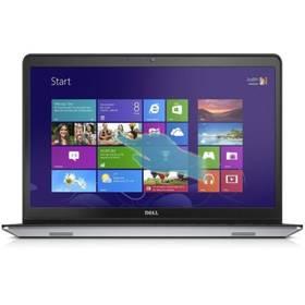 Dell Inspiron 15 5000 (5567) (N-5567-N2-311W) bílý Software Microsoft Office 365 pro jednotlivce CZ ESD licence (zdarma)Software F-Secure SAFE, 3 zařízení / 6 měsíců (zdarma)Monitorovací software Pinya Guard - licence na 6 měsíců (zdarma) + Doprava zdarma