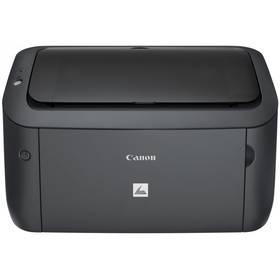 Canon i-SENSYS LBP6030B (8468B006AA) čierna