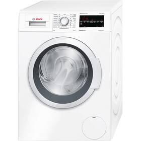 Bosch WAT28467CS bílá