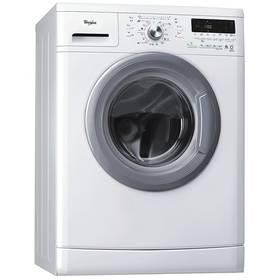 Whirlpool AWO/C 7420 S bílá + Doprava zdarma