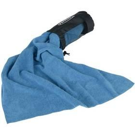 Ferrino SPORT TOWEL XXL modrý + Doprava zdarma