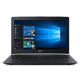 Acer Aspire V15 Nitro Black Edition II (VN7-592G-56MS) (NH.G7REC.002) černý Software F-Secure SAFE 6 měsíců pro 3 zařízení (zdarma) + Doprava zdarma