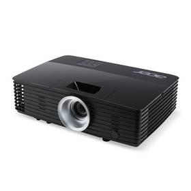 Acer P1285 (MR.JLD11.00K) černý + Doprava zdarma