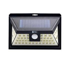 Iqtech iPRO LED 46