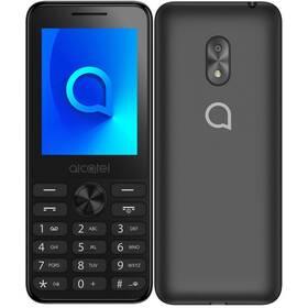 ALCATEL 2003D (2003D-2AALE51) černý